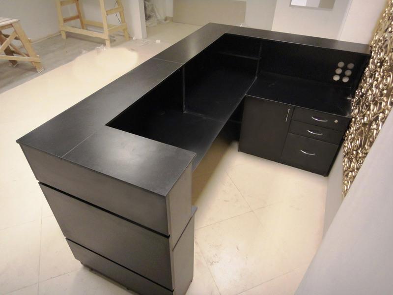 Торговая мебель-Шкафчики для раздевалки «Модель 168»-фото2