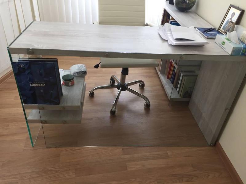 Офисная мебель-Офисная мебель «Модель 91»-фото1