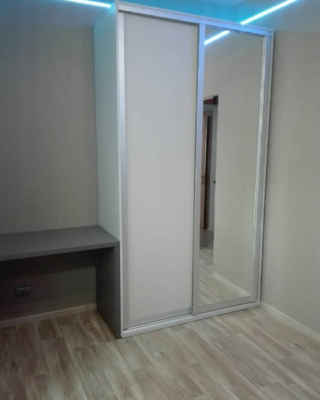 Мебель для спальни-Спальня «Модель 46»-фото1