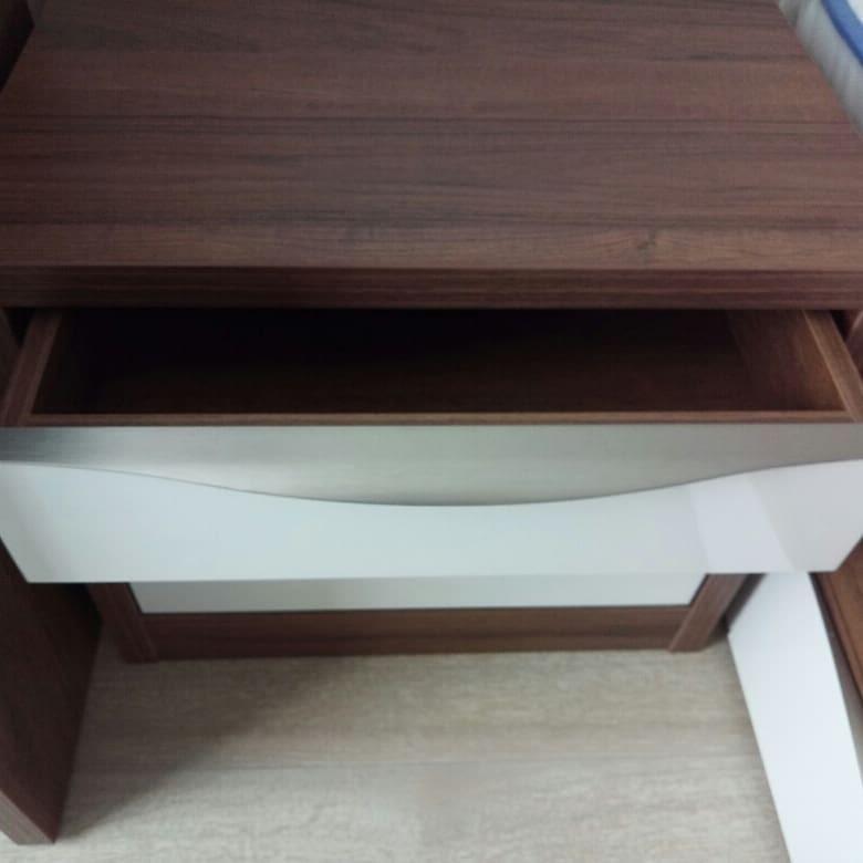 Мебель для спальни-Спальня «Модель 3»-фото4