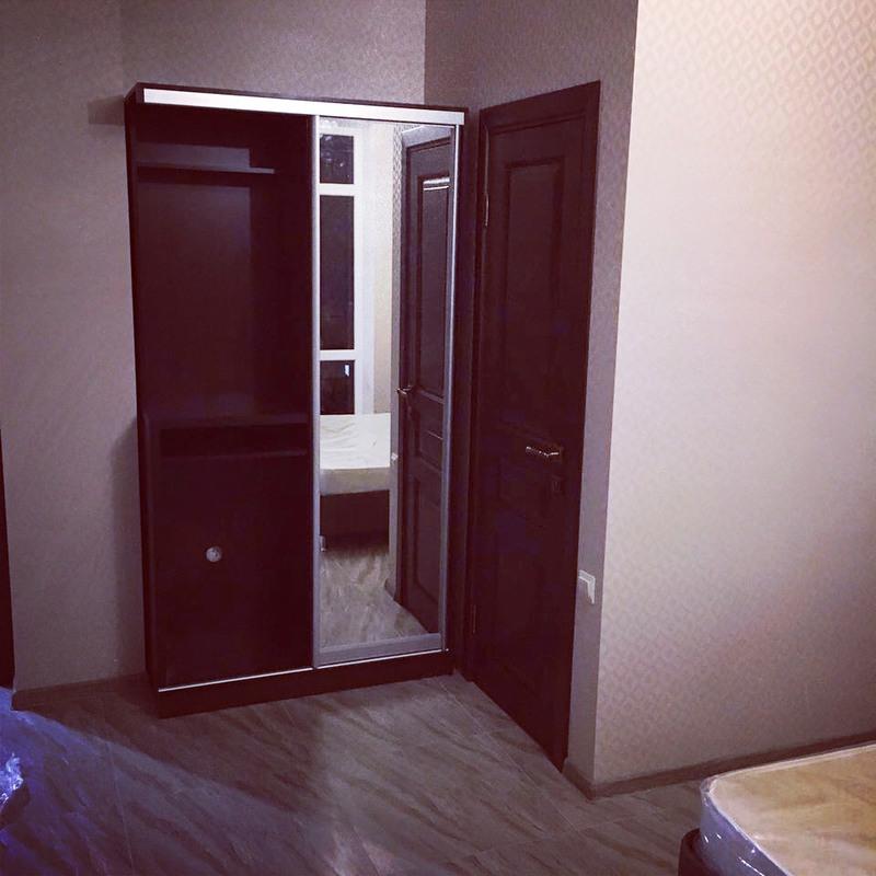 Мебель для спальни-Спальня «Модель 83»-фото6