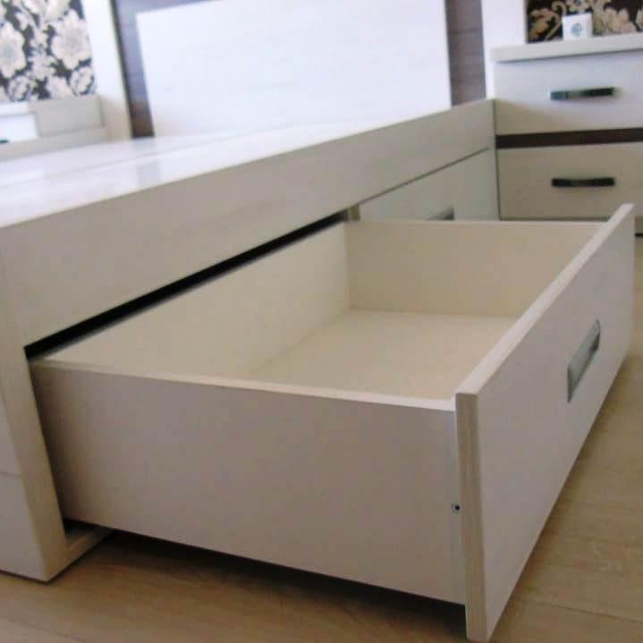 Мебель для спальни-Спальня «Модель 10»-фото4