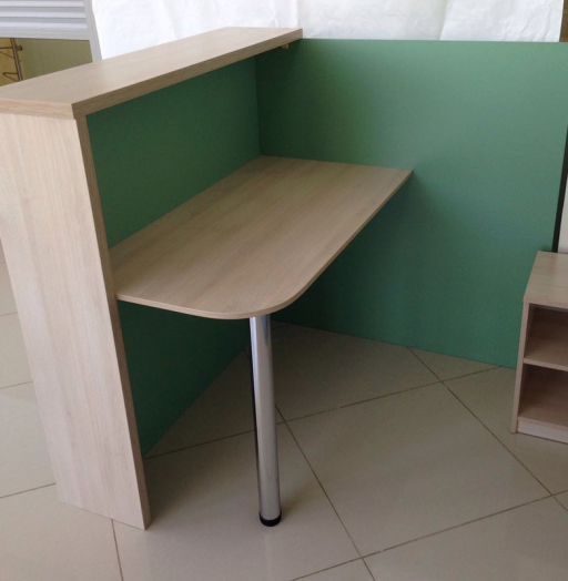 -Мебель для магазина «Модель 27»-фото4