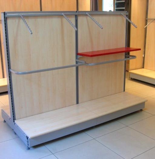 -Мебель для магазина «Модель 30»-фото7