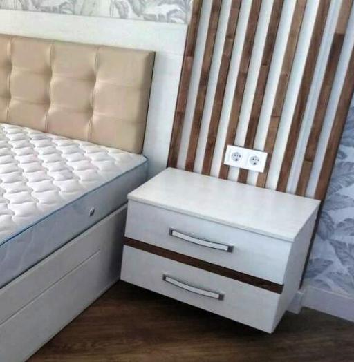 -Спальня «Модель 12»-фото11