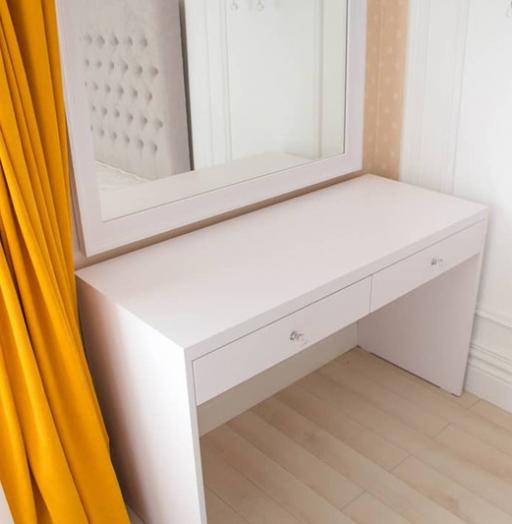 -Спальня «Модель 17»-фото16