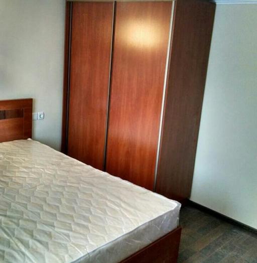Мебель для спальни-Спальня «Модель 103»-фото3
